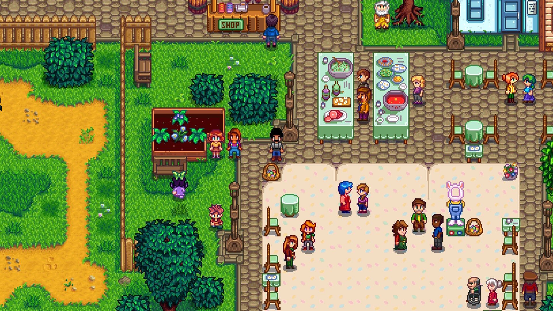 stardew-valley-review-17