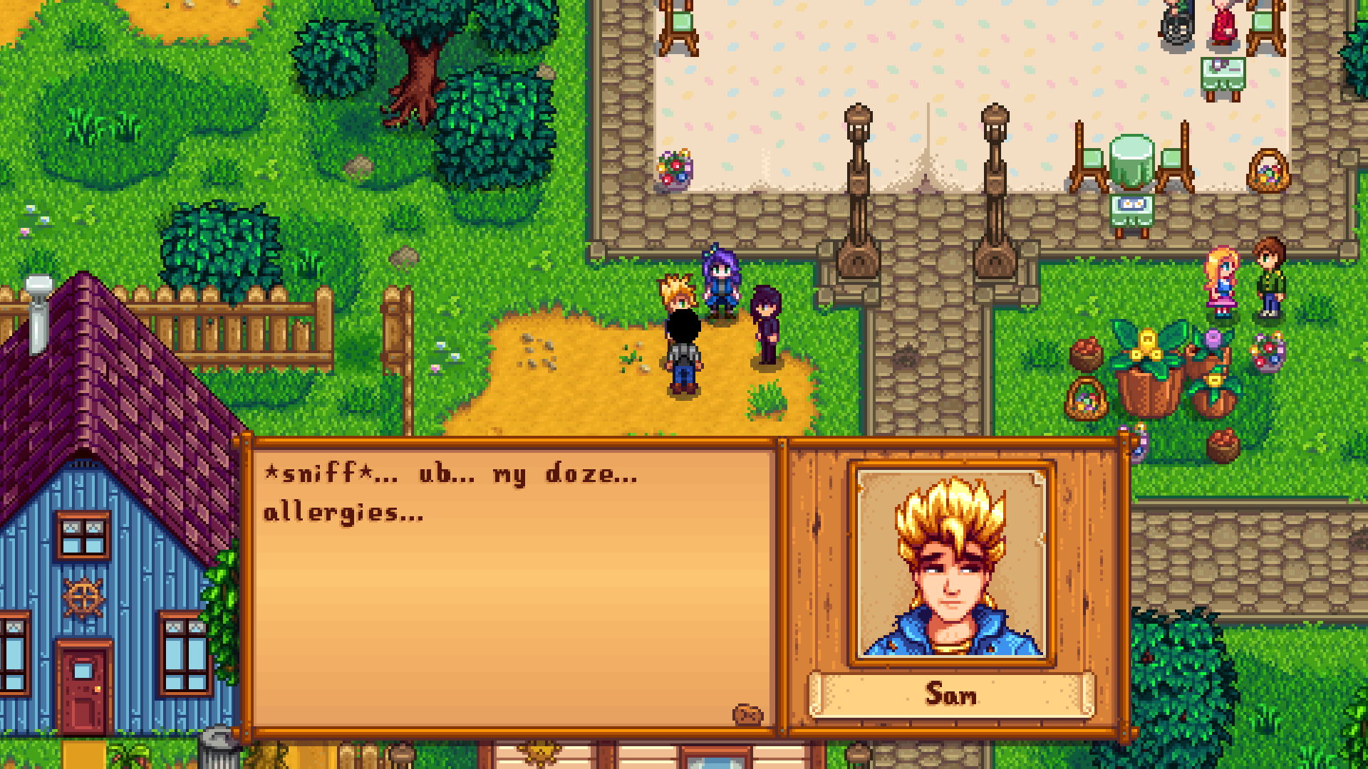 stardew-valley-review-18