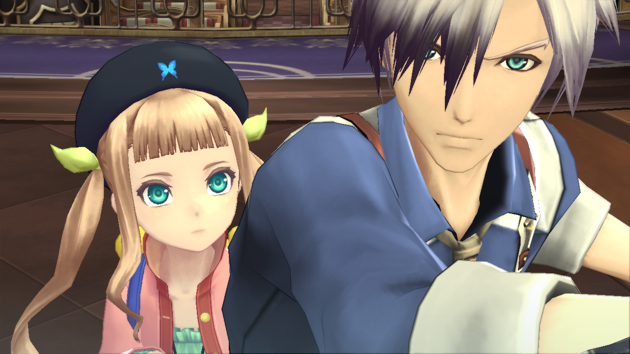 elle-and-ludger