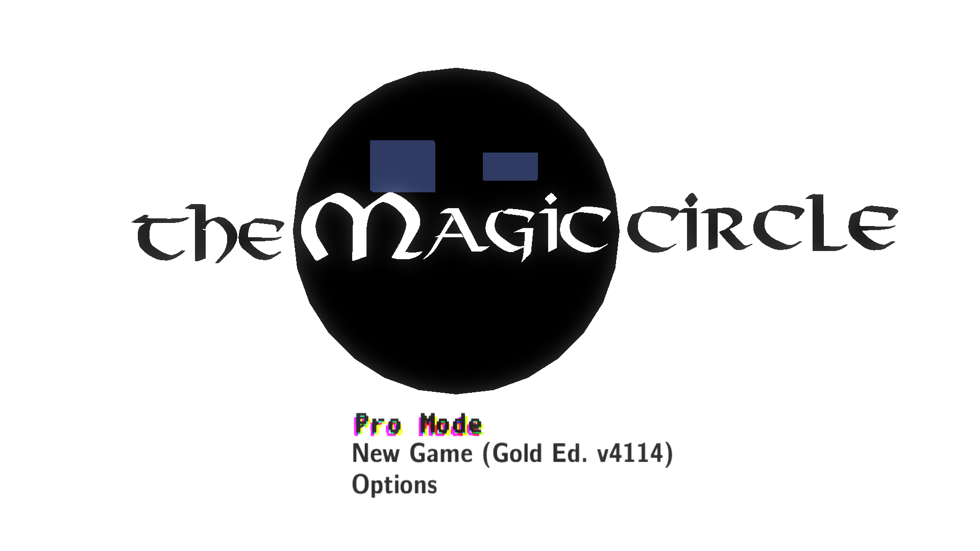 the-magic-circle-gold-edition-review-05