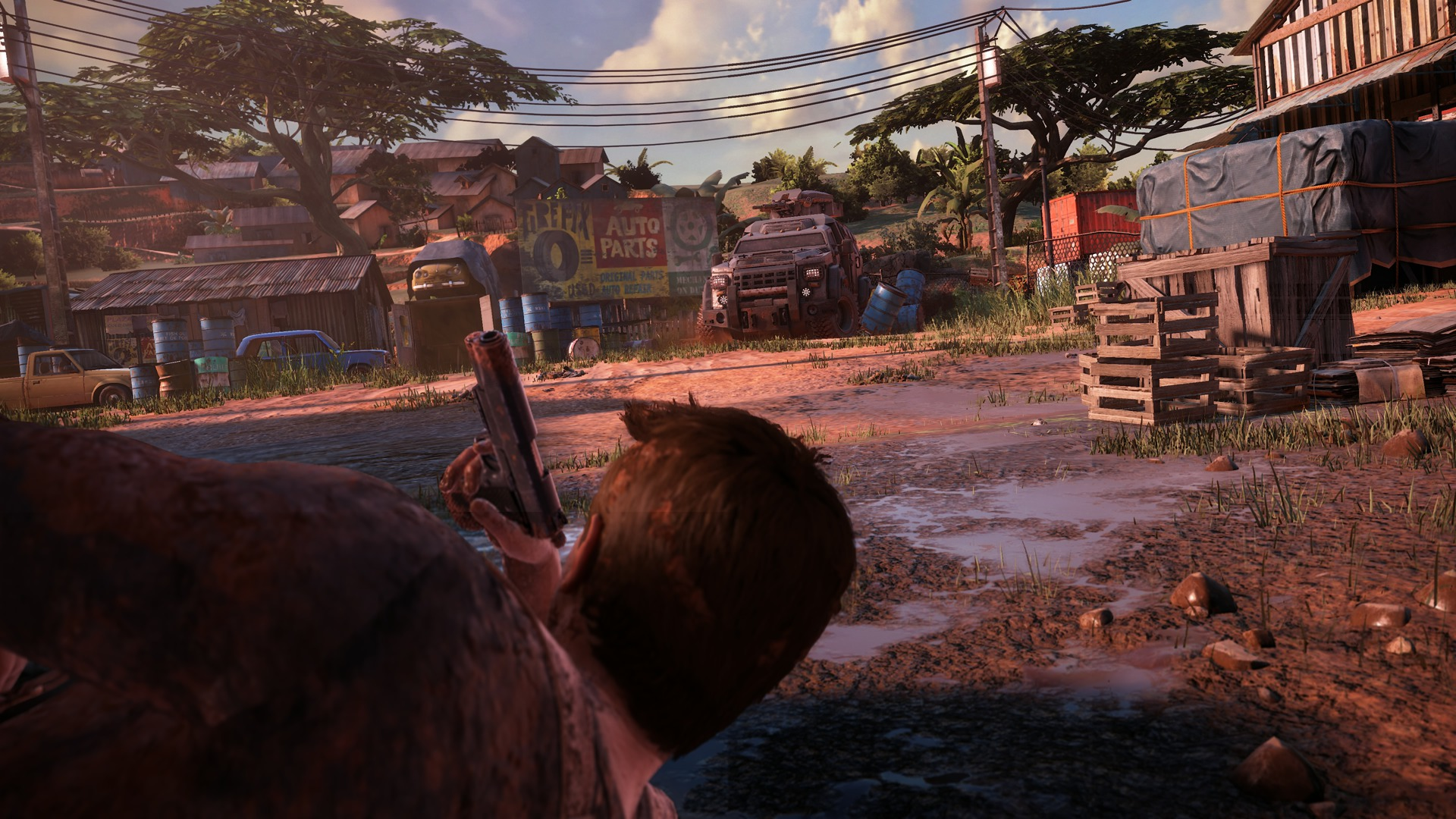 uncharted-4_drake-on-ground