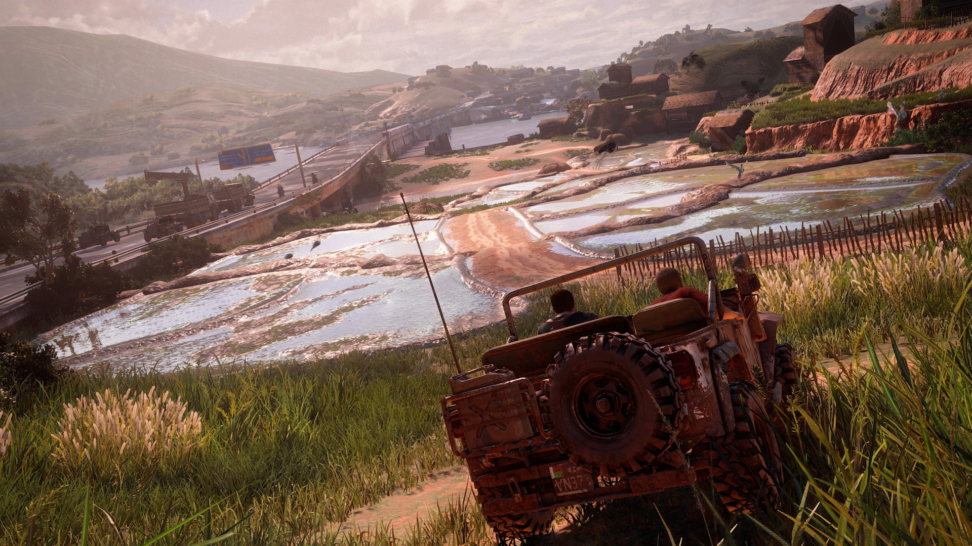 uncharted-4_drake-sully-farm