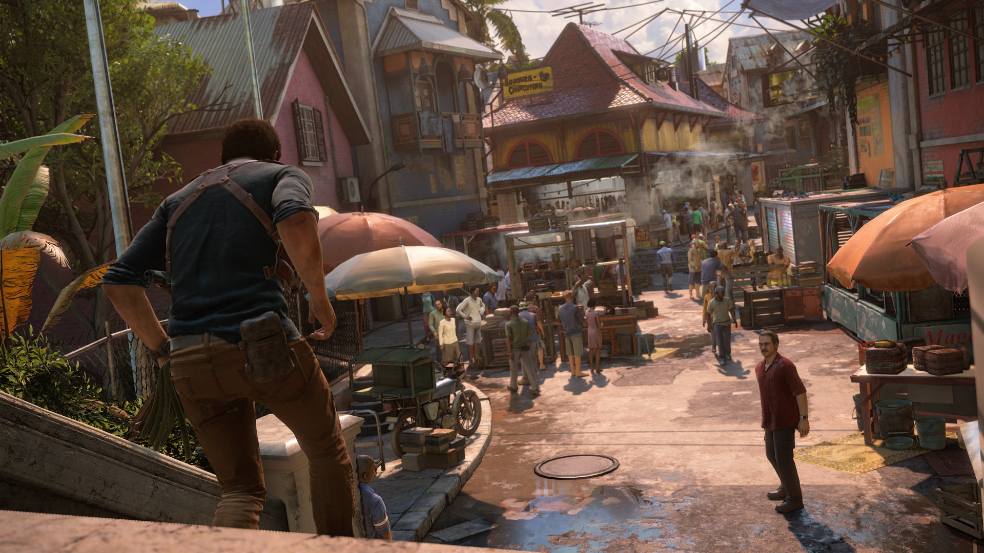 uncharted-4_drake-sully-stairs