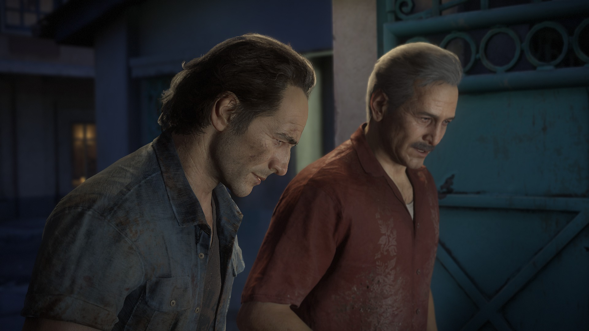 uncharted-4_sam-sully