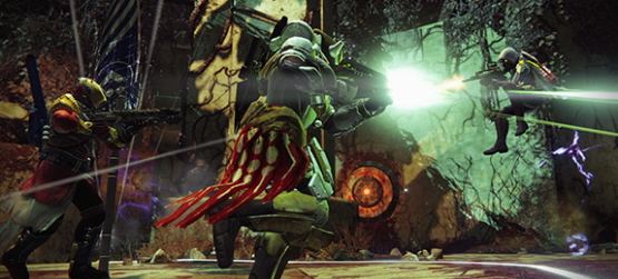 10) Here are 25 Destiny Codes That Unlock Grimoire Cards, Shaders and Emblems, Redeem 'em Now
